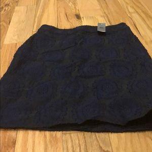 NWT Ann Taylor Pencil Skirt